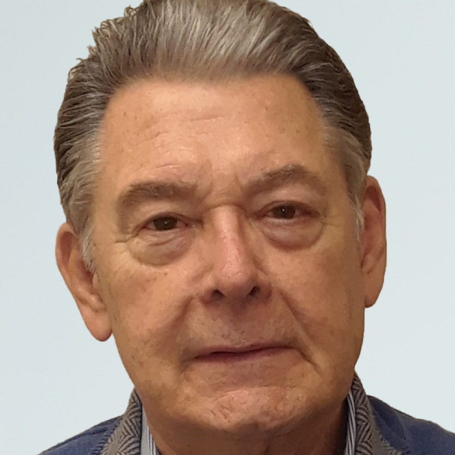 Image of a patient